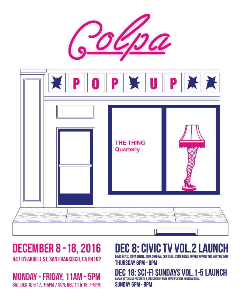 colpa_popup_poster